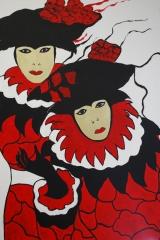 Le Carnaval website 003